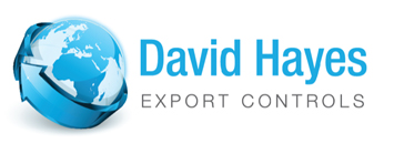 david hayes-export controls